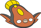 Stunfisk (dream world).png