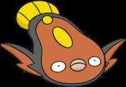 Stunfisk (dream world).png