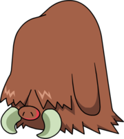 Piloswine (anime SO).png