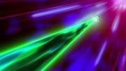 EP765 Vaporeon de Virgil usando rayo aurora.png
