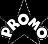 Símbolo expansión Promo.png