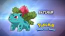 EP893 Cuál es este Pokémon.png