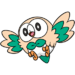 Rowlet (dream world).png