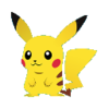 Pikachu CJP.png