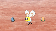EP999 Cutiefly.png