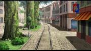P13 Calle de la ciudad.jpg