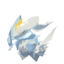 Kyurem blanco Rumble.png