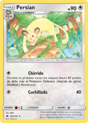 Persian (Sombras Ardientes TCG).png