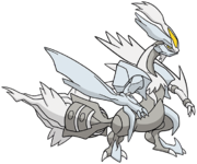 Kyurem blanco (dream world).png