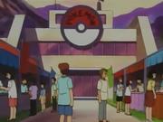 EP058 Laboratorio Pokémon.png