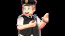 VS Policía EpEc.png
