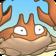 Cara de Krabby Switch.png