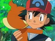EP522 Chimchar abrazando a Ash.png