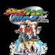 Pokemon ranger batonnage manga.png