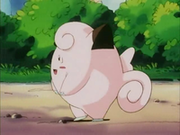 EP160 Clefairy (3).png