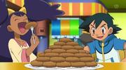 EP668 Iris y Ash comiendo.png