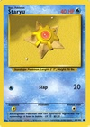 Staryu (Base Set TCG).jpg
