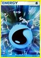 Energía agua (EX Holon Phantoms TCG).jpg