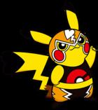 Pikachu enmascarada (dream world).png