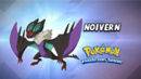 EP810 Cuál es este Pokémon.png