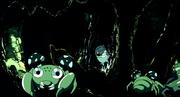 PK02 Pokémon de la cueva.png