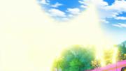 EE16 Pikachu usando Rayo.png