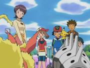 EP353 Savannah y sus Pokémon.png