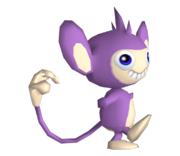 Aipom St2.png