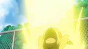 EP1021 Pikachu usando rayo.png