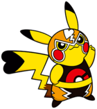 Pikachu enmascarada (dream world).png