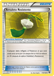 Amuleto Resistente (XY TCG).png