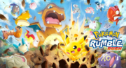 Pikachu vs Charizard Rumble Rush.png