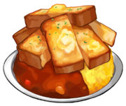 Curri con tostadas (grande).png