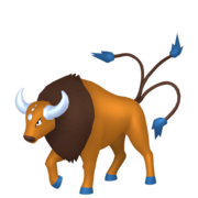 Tauros HOME.png