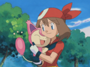 EP325 Aura y Skitty.png