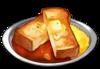 Curri con tostadas (jugador).png