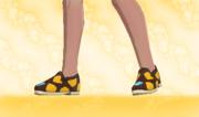 Zapatos Planos Gran Cuello ✰.png
