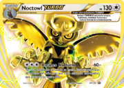 Noctowl TURBO (XY Promo 136 TCG).png