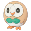 Rowlet Masters.png