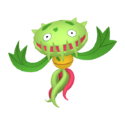 Carnivine HOME.png