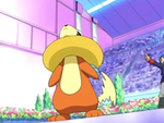 EP496 Buizel.png
