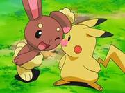 EP545 Buneary y Pikachu.png