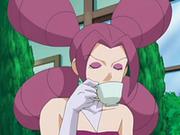 EP562 Fantina tomando un café.png