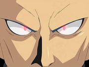 EP566 Helio (2).png