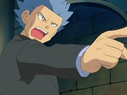 EP566 Helio (6).png