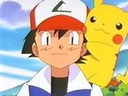 EP259 Ash y Pikachu.jpg