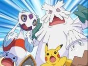 PK13 Pikachu y los pokémon de hielo.jpg