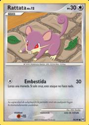 Rattata (Arceus TCG).png