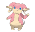 Audino.png