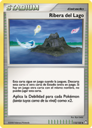 Ribera del Lago (Tesoros Misteriosos TCG).png